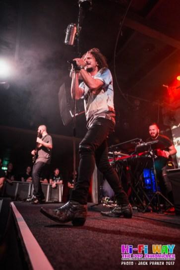 Mike-Portnoy-Gov-22-11-17-Jack-Parker-11