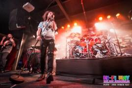 Mike-Portnoy-Gov-22-11-17-Jack-Parker-12