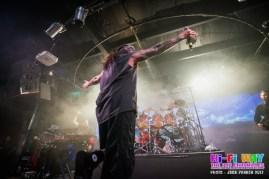 Mike-Portnoy-Gov-22-11-17-Jack-Parker-37