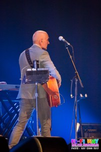 Paul Kelly @AEC_kaycannliveshots_12