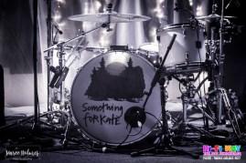 Something_For_Kate_TheGov_17-11