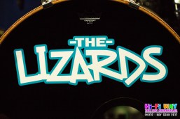 The Lizards@ HQ_kaycannliveshots_1