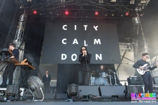 04 City Calm Down @ Laneway Festival 2018_(c)kaycannliveshots_05