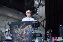 12 Mac DeMarco @ Laneway Festival 2018_(c)kaycannliveshots_09