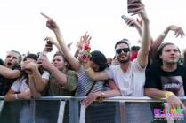 17 Anderson Paak @ Laneway Festival 2018_(c)kaycannliveshots_03