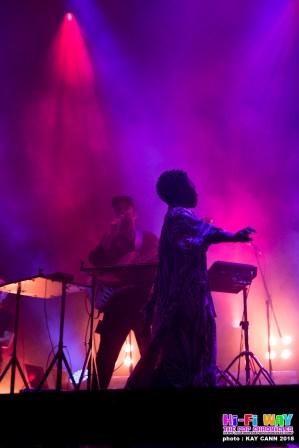 19 Bonobo @ Laneway Festival 2018_(c)kaycannliveshots_09