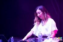23 Tokimonsta @ Laneway Festival 2018_(c)kaycannliveshots_01