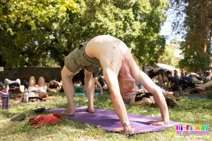 01 Yoga @ WOMADelaide Day 3 2018_(c)kaycannliveshots_1