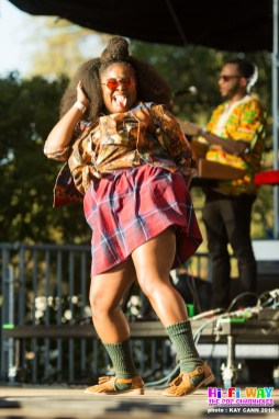 02 Tank and Bangas @ WOMADelaide Day 1 2018_(c)kaycannliveshots_2