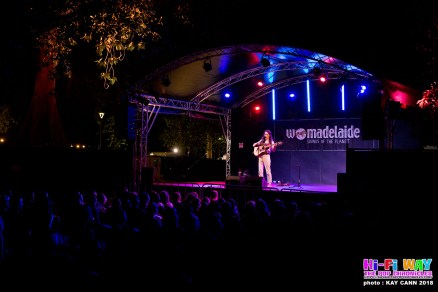 09 Didirri @ WOMADelaide Day 1 2018_(c)kaycannliveshots_3