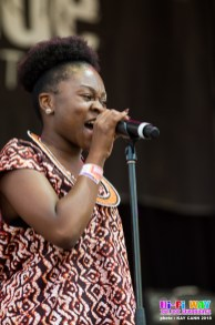 11 Remi X Sampa @ WOMADelaide Day 3 2018_(c)kaycannliveshots_7