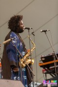 14 Kamasi Washington @ WOMADelaide Day 3 2018_(c)kaycannliveshots_1