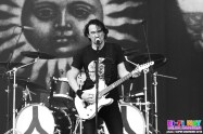 Gojira012-DownloadMelbourne-SofieMarsden