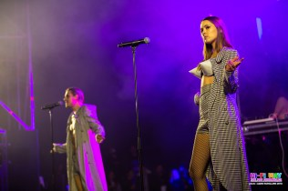 Confidence Man Groovin The Moo Adelaide - Adam Schilling (7)