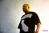 NWA DJ YELLA FT PLAYBOY T Groovin The Moo Adelaide - Adam Schilling (13)