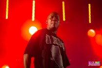 NWA DJ YELLA FT PLAYBOY T Groovin The Moo Adelaide - Adam Schilling (8)