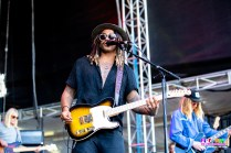 Ocean Alley Groovin The Moo Adelaide - Adam Schilling (7)