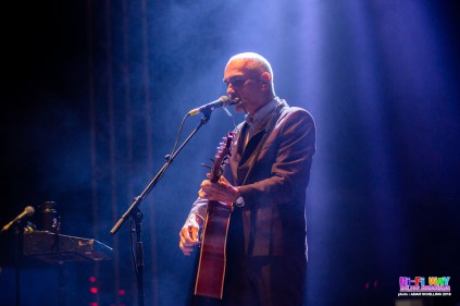 Paul Kelly Groovin The Moo Adelaide - Adam Schilling (2)
