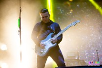 The Amity Affliction Groovin The Moo Adelaide - Adam Schilling (7)