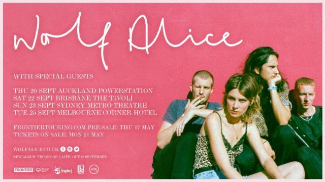Wolf Alice Tour Banner.jpg