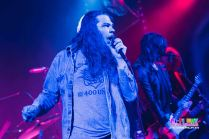 DLC @ Jive 01062018 1 The Glorious Sons (8)