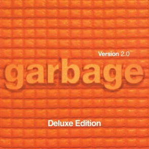 Garbage - Version 2.0 (Deluxe).jpg