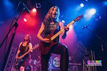 Iron Maidens @ Fowlers 02062018 3 Iron Maidens (11)