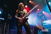 Iron Maidens @ Fowlers 02062018 3 Iron Maidens (12)