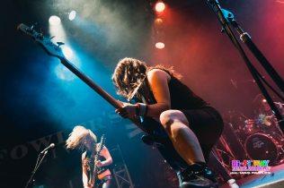 Iron Maidens @ Fowlers 02062018 3 Iron Maidens (17)