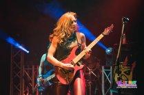 Iron Maidens @ Fowlers 02062018 3 Iron Maidens (23)