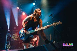 Iron Maidens @ Fowlers 02062018 3 Iron Maidens (7)