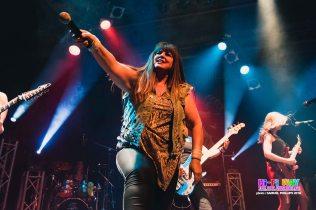 Iron Maidens @ Fowlers 02062018 3 Iron Maidens (9)