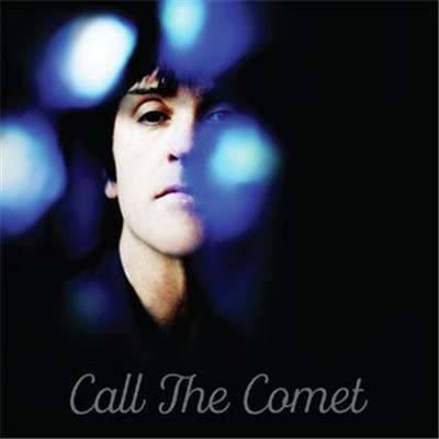 Johnny Marr - Call The Comet 1