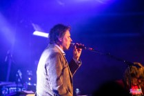 The Whitlams @ the gov 15-6-18 Adam (10)