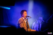 The Whitlams @ the gov 15-6-18 Adam (11)