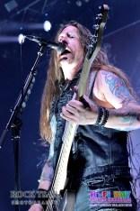 Machine Head 2018_07_17 (17)