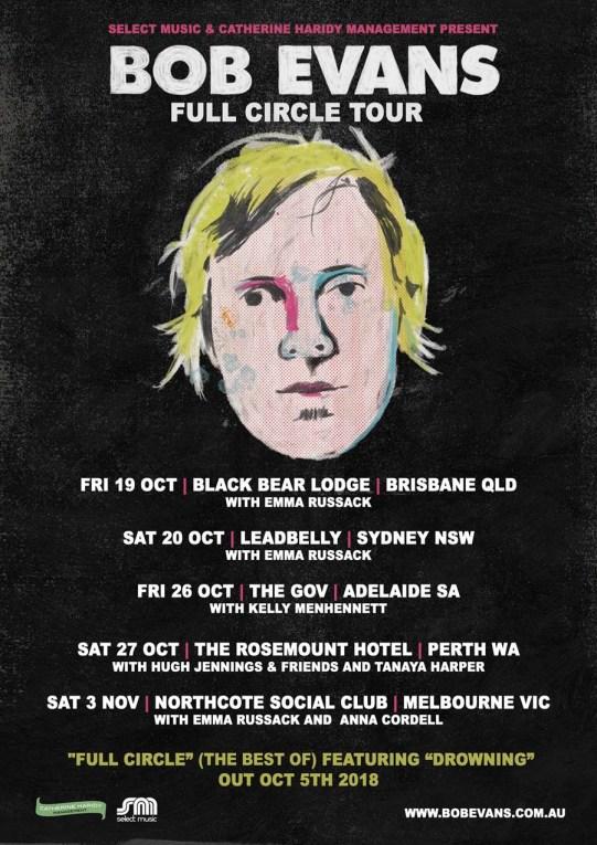 Bob Evans Tour Poster.jpg