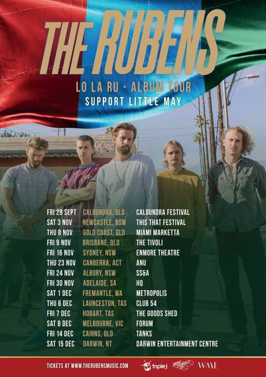 The Rubens Tour Poster.jpg