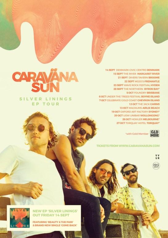 Caravan Sun Tour Poster.jpg