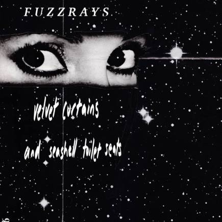 Fuzzyrays - Velvet Curtain.jpg