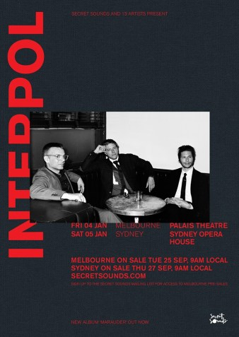 Interpol Tour Poster.jpg