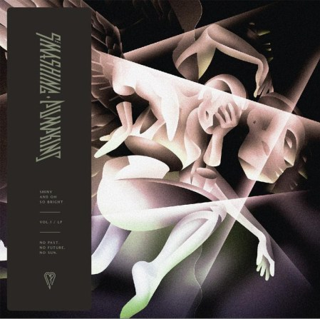 Smashing Pumpkins - Shiny And Oh So Bright.jpg