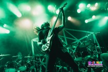 Tesseract @ The Gov 13092018 1 Dyssidia (16)