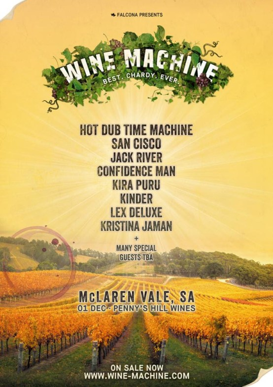 Wine Machine SA.jpg