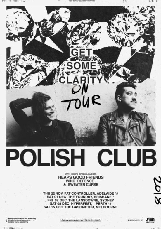 Polish Club Tour Poster Nov 2018.jpg