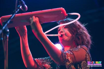 Sophie Koh OzAsia Festival Adam Schilling-9
