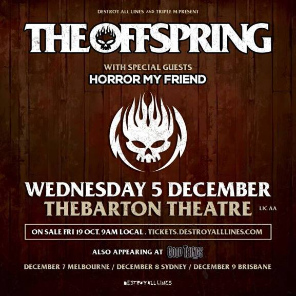 The Offspring Tour Poster.jpg