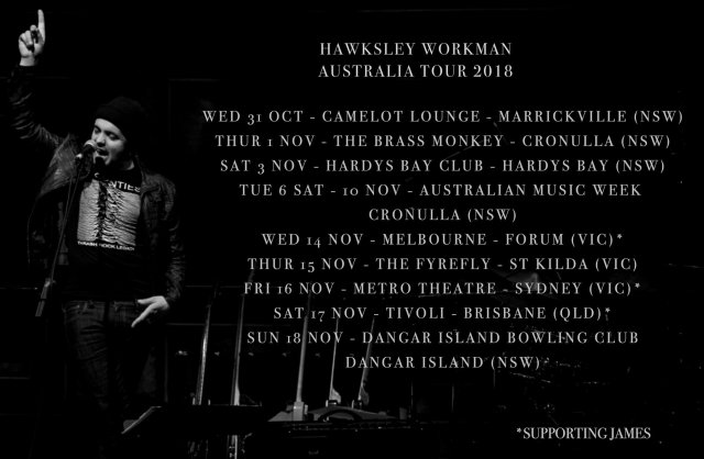 Hawksley Workman Tour Dates.jpg