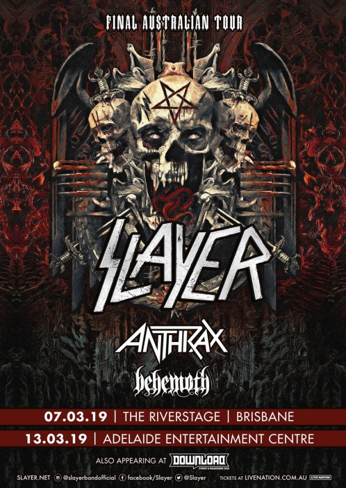 Slayer Tour Poster.jpeg
