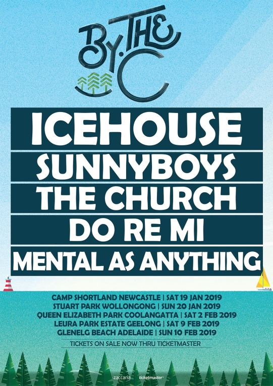 By The C Icehouse Tour Poster.jpg